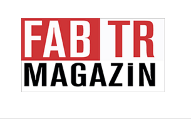 fabtr magazin logo